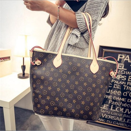 Fashion Brands Ladies Evening Bags