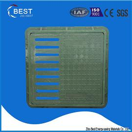 New ProductSMC Water Grate