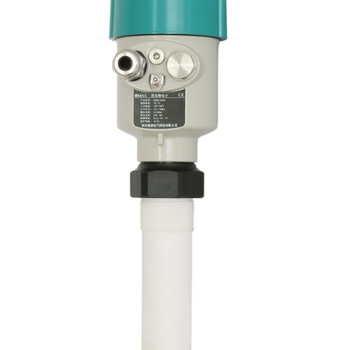 DCRD1000A1 Radar Level Transmitter