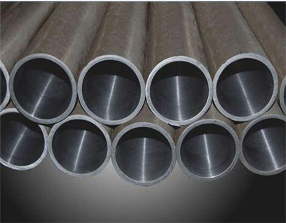 42CrMo4 Honed Pipe