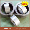 current transformer iron core,iron ring core
